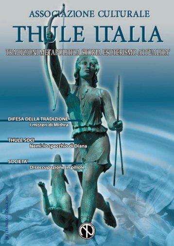 7 - thule-italia.org