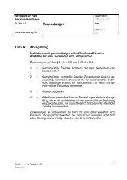 Zuwendungen - Treuhand-DB.ch GmbH