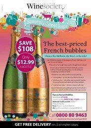 download PDF - New Zealand Wine Society
