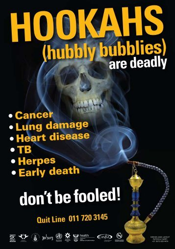(hubbly bubblies)