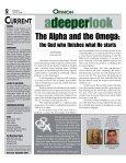 Bear Creek - The Bear Creek School - Page 2