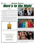 Bear Creek - The Bear Creek School - Page 4