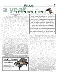 Bear Creek - The Bear Creek School - Page 7