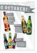 OCTOBER - Waverley-tbs.com - Page 3