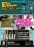 Reggae - raj - Page 2