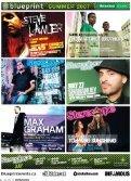 Reggae - raj - Page 4