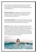 Vattenkemi-manual - Prema Spabad - Page 3