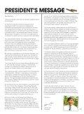 dr tonY tAn KEng YAm - NUSS - Page 3