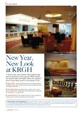 The view from singapore with British High Commissioner to ... - NUSS - Page 6