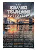 The view from singapore with British High Commissioner to ... - NUSS - Page 7