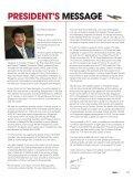 Ben Cao GanG Mu - NUSS - Page 3