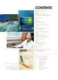 Ben Cao GanG Mu - NUSS - Page 4