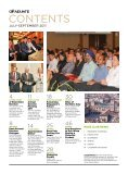 NUss Distinguished & outstanding Member Awards - Page 4