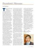 NUss Honorary Membership - Page 3