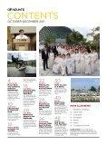 NUss Honorary Membership - Page 4