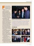 NUss Honorary Membership - Page 7