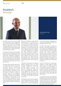 Building Lifelong Relationships - NUSS - Page 6