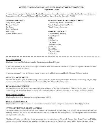 Jurisprudence Examination Kentucky Board Of Dentistry border=