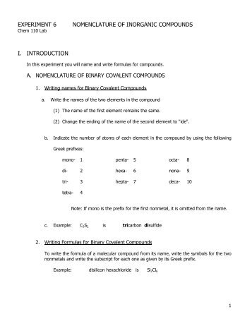 2.4 chemical formulas and nomenclature pdf sch3u