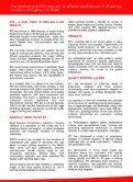 RTE Drilling Fluids Brochure - RTE Group - Page 2