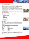 RTE Drilling Fluids Brochure - RTE Group - Page 3