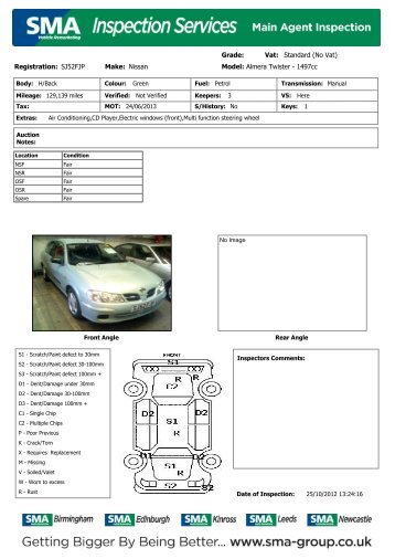 2005 nissan maxima owner manual courtesyparts com