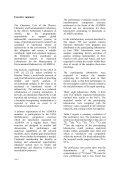Report - NUCLEUS - IAEA - Page 7