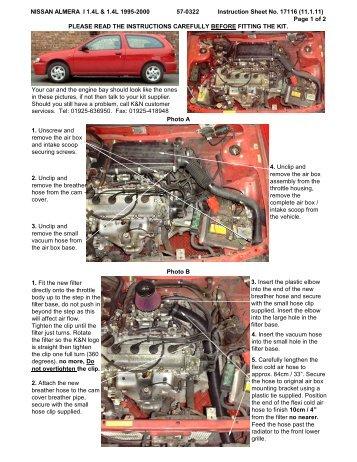 nissan patrol y61 workshop service repair manual 1997 1998 1999 2000 2001 2001 2003 2004 2005 2006 2007 2008 2009