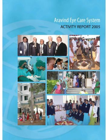 Sri Aurobindo 'Savitri' Book One, Canto Three - Aravind Eye Care ...
