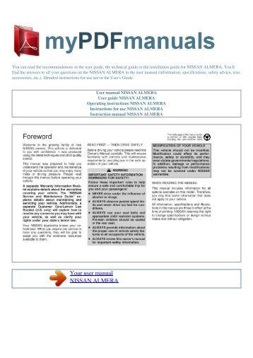 k13-n17 training manual pdf - dots