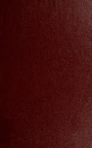 Dizionario di erudizione storico-ecclesiastica 06.pdf - Bibliotheca ...