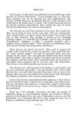 THE ZIONISTS - Christian Identity Forum - Page 4