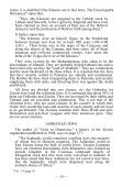 THE ZIONISTS - Christian Identity Forum - Page 7
