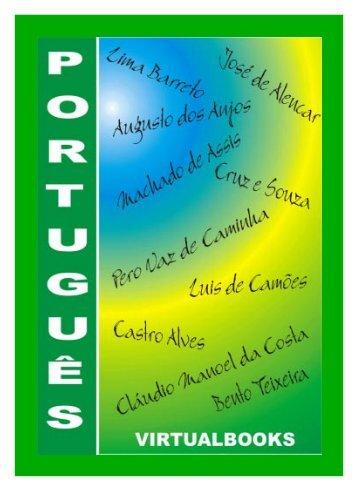 poemas-claudio_manuel_da_costa - Portal RP-Bahia