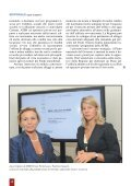 ATERInformacasa Settembre 2009 - Ater Trieste - Page 4