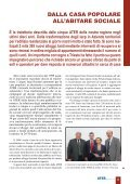 ATERInformacasa Settembre 2009 - Ater Trieste - Page 5
