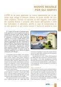 ATERInformacasa Settembre 2009 - Ater Trieste - Page 7