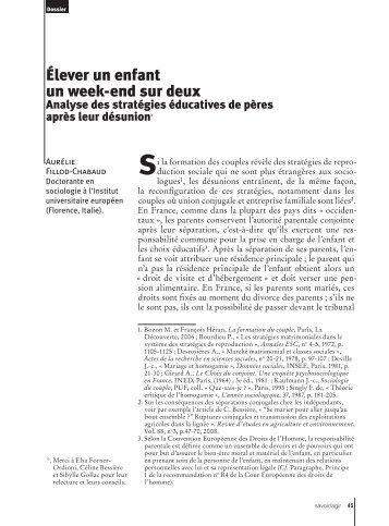 SA20-Fillod-Chabaud