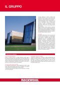 Catalogo generale - Casabiocasamia - Page 4