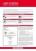 Catalogo generale - Casabiocasamia - Page 5