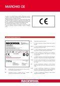 Catalogo generale - Casabiocasamia - Page 7