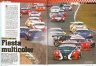 i' ¿mas - rsv motorsport
