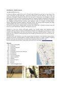 Thailand 2009 - Raoul Beunen - Page 2