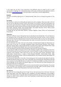 Thailand 2009 - Raoul Beunen - Page 3