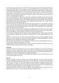 Thailand 2009 - Raoul Beunen - Page 4