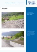Blettli - Schwellenkorporationen Brienz - Seite 3