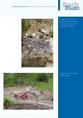 Blettli - Schwellenkorporationen Brienz - Seite 5