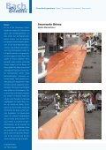 Blettli - Schwellenkorporationen Brienz - Seite 6