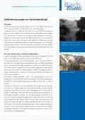 Blettli - Schwellenkorporationen Brienz - Seite 7