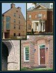 Brick of Distinction - Redland Brick - Page 3